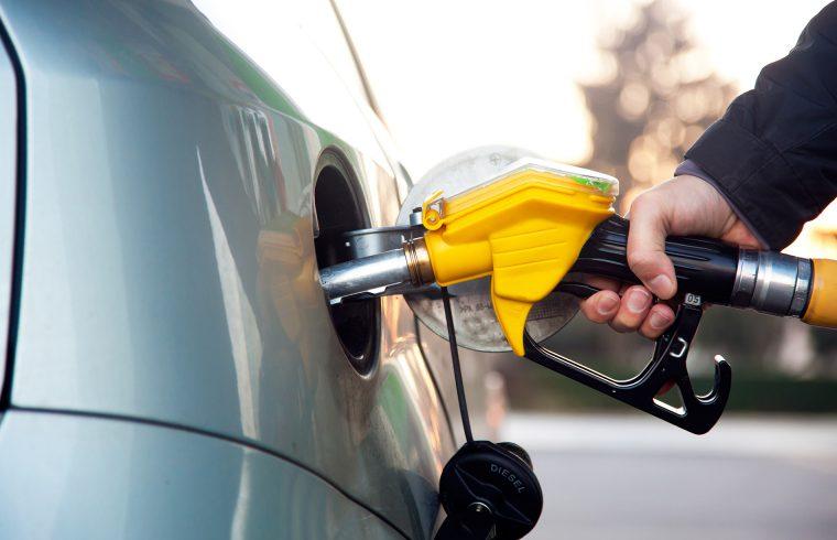 Erreur de carburant: que faire pour éviter le désastre?