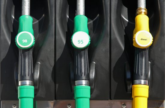 Essence VS Diesel : quel carburant choisir ?