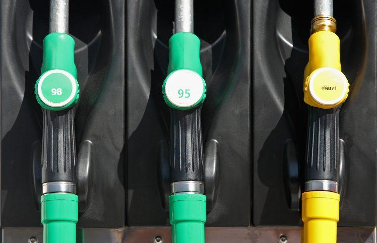 Essence VS Diesel: quel carburant choisir?