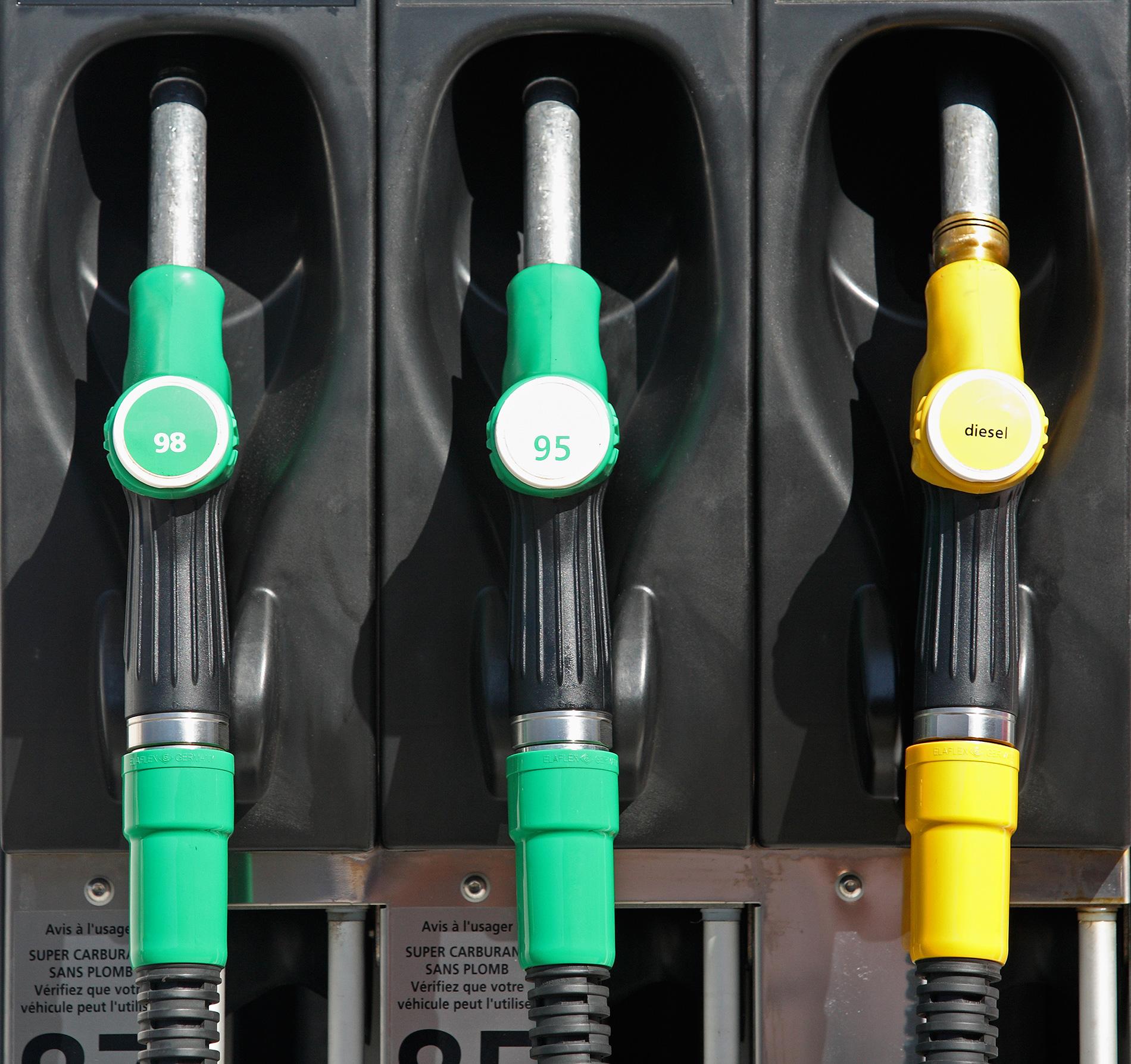 essence vs diesel quel carburant choisir a vos moteurs
