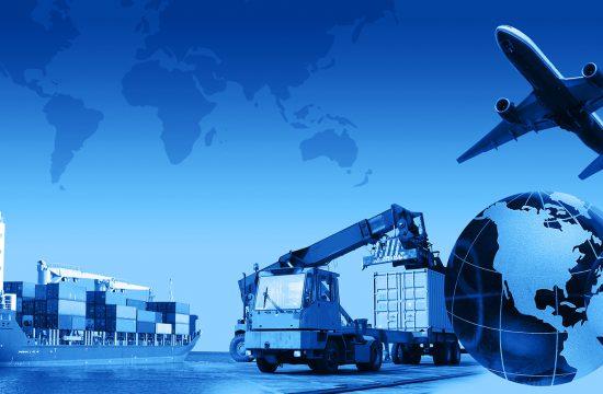 C'est quoi le transport de marchandises ?