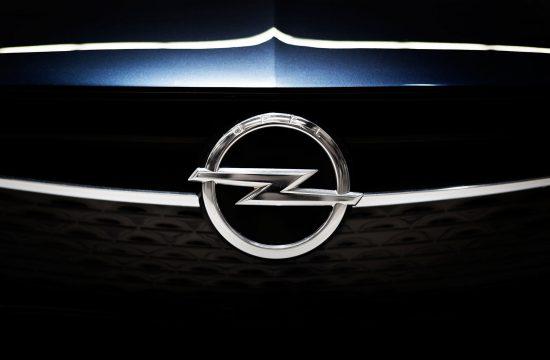 Voiture de l'année 2016 : Opel Astra
