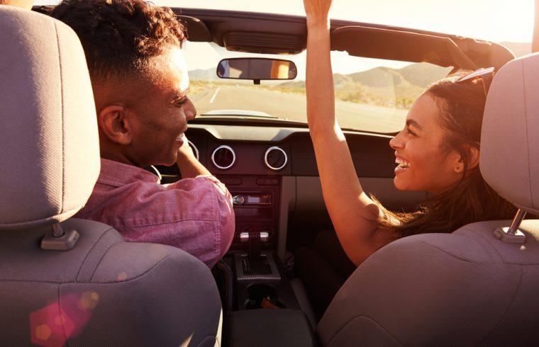 Assurance auto : résiliation du contrat