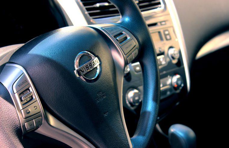 Petit résumé de l'histoire du permis de conduite et de l'auto-école