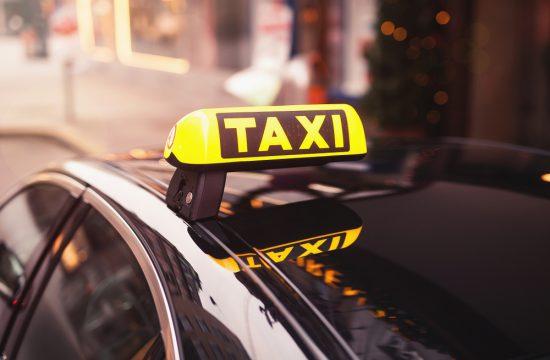 Que faut-il savoir sur la TVA des taxis?