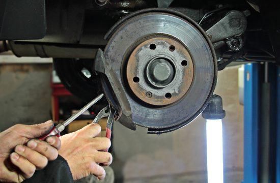 Connaissez-vous le métier de mécanicien ?