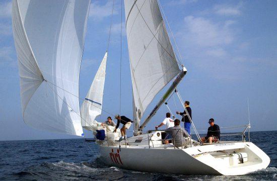Comment évaluer le coût annuel de son bateau ?