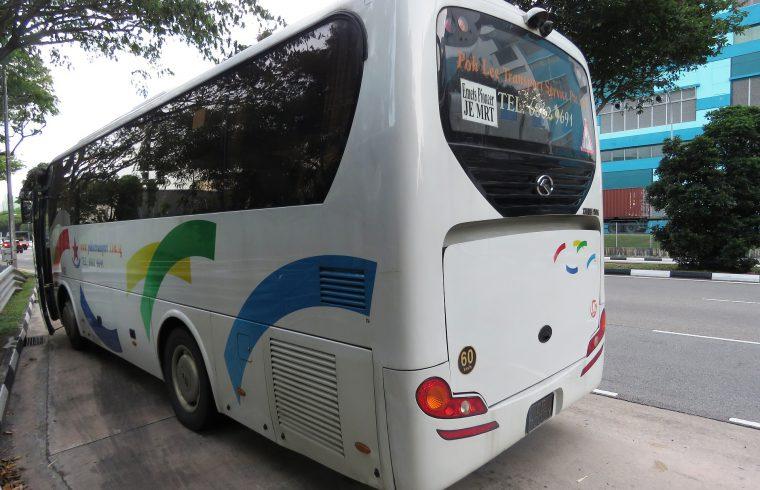 Quel transport pour partir en voyage ?