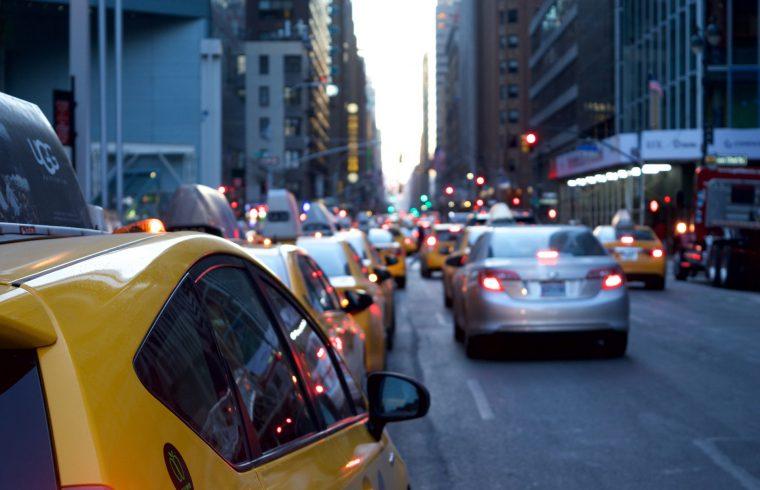 Pourquoi faire appel à un taxi pour ses déplacements ?