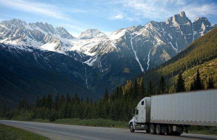 Comment bien choisir son transporteur ?
