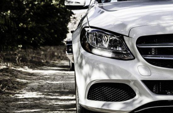 Quelle voiture d'occasion acheter ?