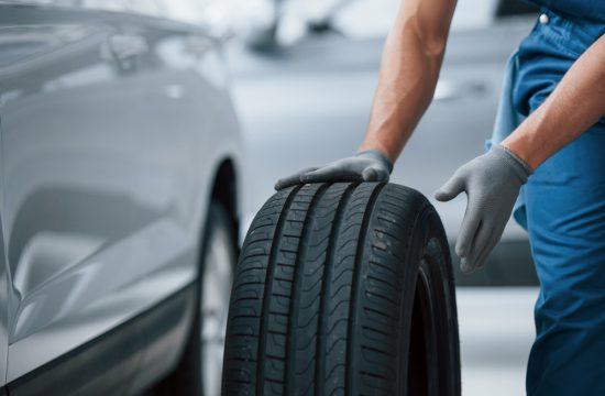 Conseils pour bien choisir ses pneus