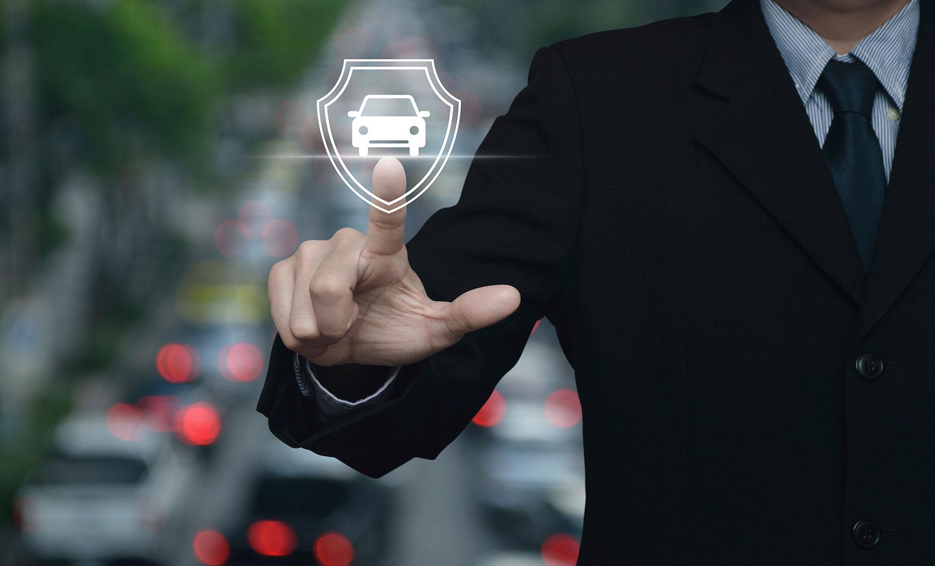 comment changer d'assurance auto