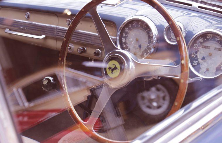 Guide pratique dans le domaine de l'automobile