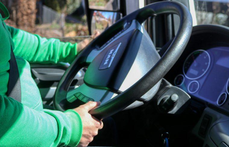 Quelle conduite choisir pour obtenir son permis de conduire ?