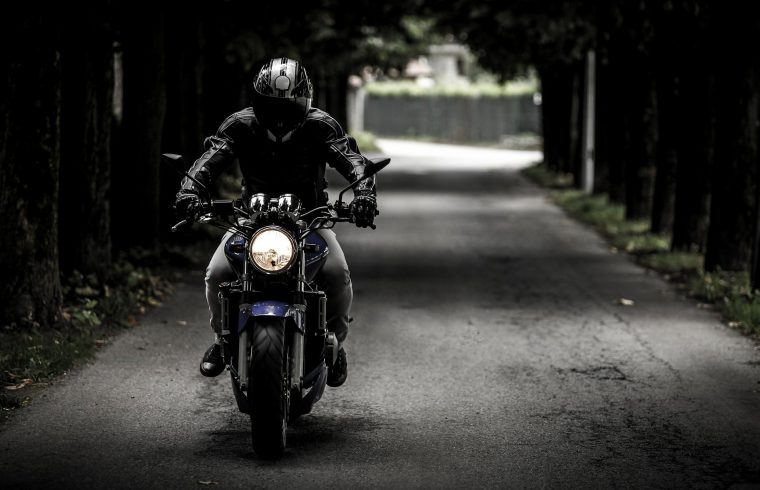 Où acheter une moto d'occasion ?