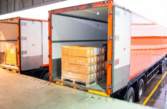 Comment choisir son camion de transporteur ?
