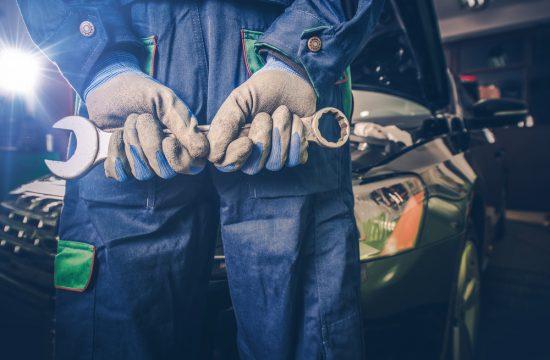 Comment bien choisir son mécanicien ?
