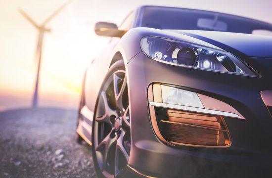 Comment déterminer le prix de reprise de sa voiture ?