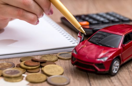 Jeune permis : quelle voiture acheter ?