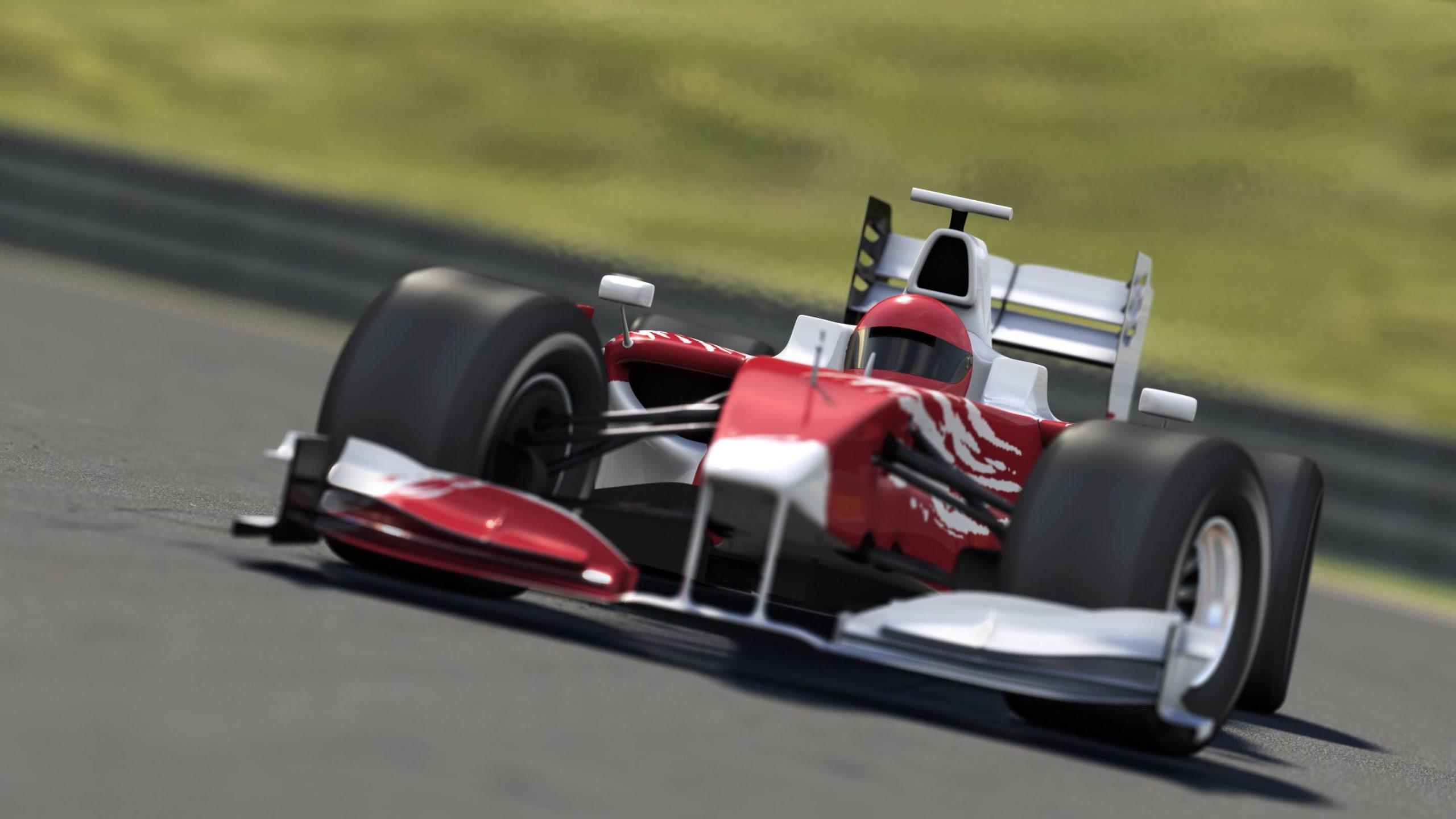 Quelles courses auto auront finalement lieu en 2020 ?