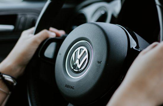 5 Volkswagen d'occasion que vous pourrez acheter à bas prix