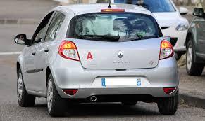 Quelles sont les règles à connaitre pour la surprime jeune conducteur?