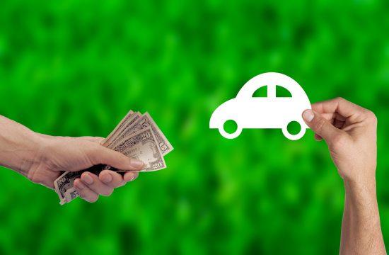 Conseils pour l'achat de sa voiture