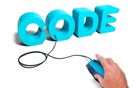 Comment passer le code de la route sur Internet ?