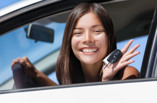 Acquisition de voiture : faut-il opter pour une LOA?