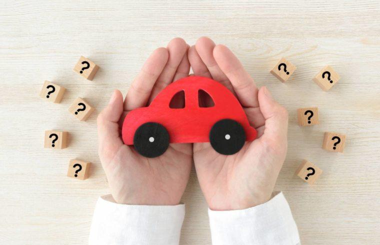 Quelle assurance auto pour un leasing ?