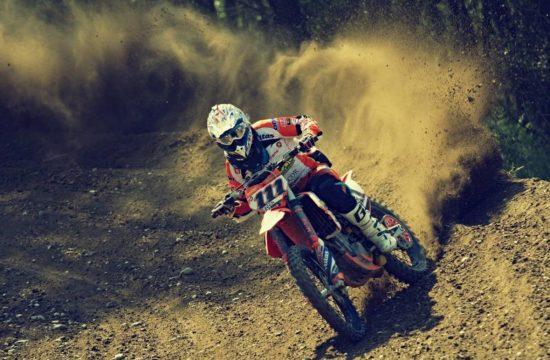 Quelles sont les meilleures marques de motocross ?