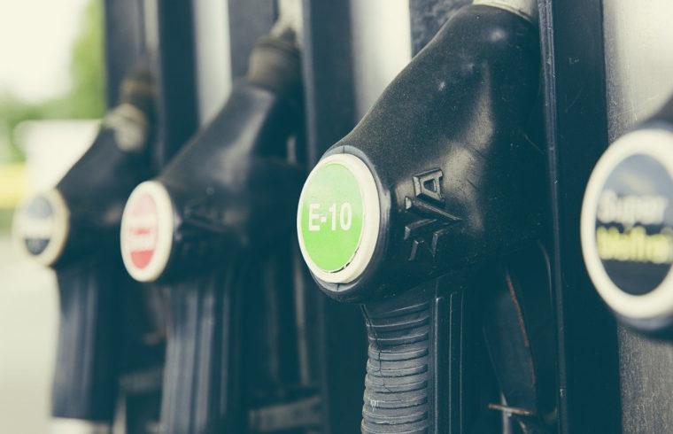 Pourquoi passer au superéthanol E85 ?
