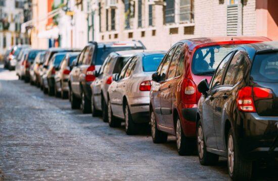 Comment réguler le stationnement en ville ?