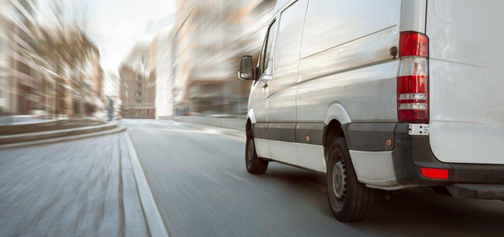 Quels sont les meilleurs utilitaires de chez Peugeot ?
